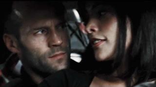死亡飞车(片段)坐过来飞车继续