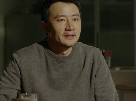 《只有芸知道》推广曲 黄轩一展歌喉唱哭网友