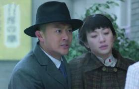 大河儿女-41:贺青戏台前刺杀太君飞霞受枪伤