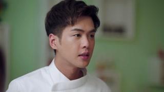 《爱情进化论》张若昀新角色引无数少女打call