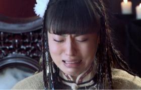 【绝地刀锋】第27集预告-张洪睿祭拜圣女母亲