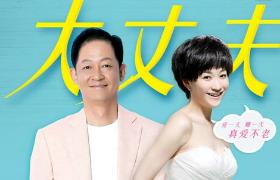 第20届上海电视节:30秒宣传片
