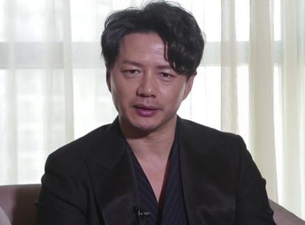 """《非凡任务》曝""""硬碰硬""""特辑 黄轩、段奕宏出生入死"""