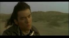 """刺陵 MV""""带我飞"""""""