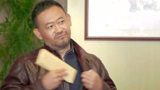 《良心》姜武绝帅视频曝光!