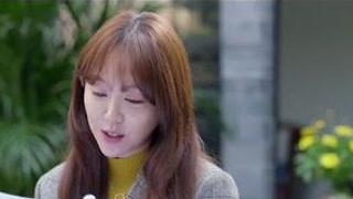 社长为职员出书?谁知社长另有企图 #亲爱的她们  #张若昀  #姜妍