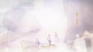 柠檬初上 曝片头曲《时光尽头的恋人》MV 刘恺威娜扎花式虐恋