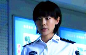 国防生预告-18:谢妍撕书引发全队战争