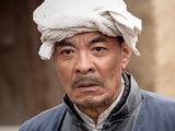 《平凡的世界》刘威再演陕西农民没难度