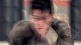 《新神探联盟》胡宇威倾城一笑,这是要迷倒众生的节奏啊