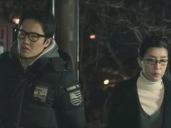 Healer第15集预告片