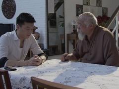 奶爸的爱情生活第30集预告片