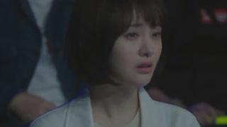 《夏至未至》郑爽cut第39集