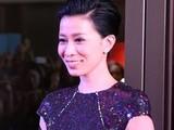 TVB有意拍港版《星星》 佘诗曼拒做千颂伊