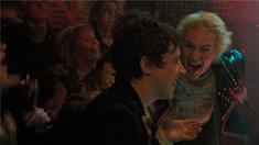 如何在派对上搭讪女孩 剧场版预告片