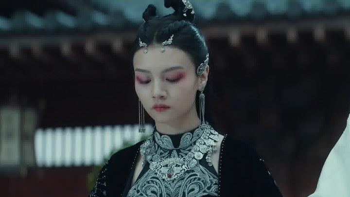 晴雅集 花絮2:泷夜特辑 (中文字幕)