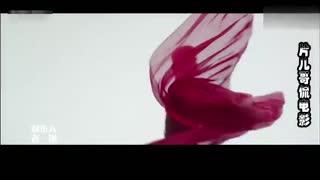 片儿哥侃电影 《高跟鞋先生》完整版 ,真爱面前谈什么节操啊, 杜江 薛凯琪 余心恬 陈学冬 王祖蓝