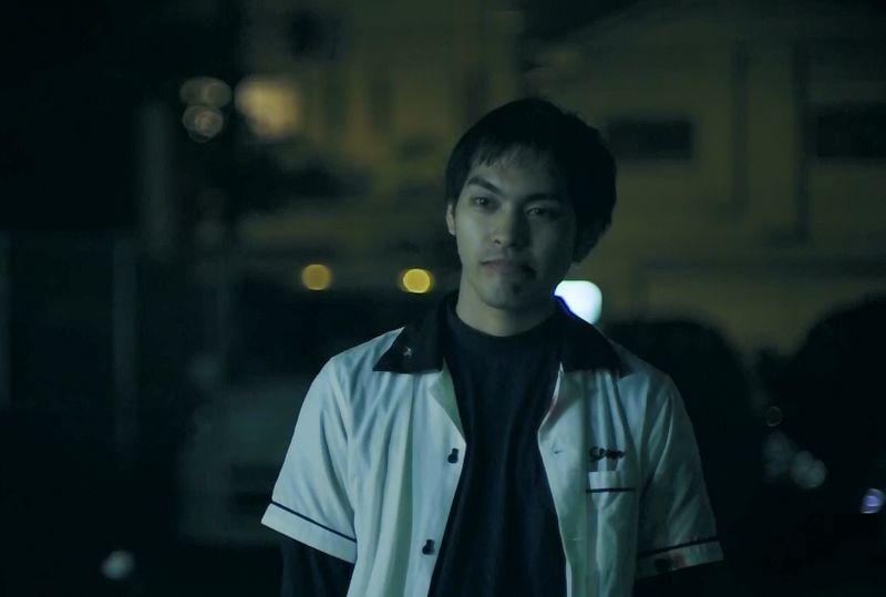 《错乱的一代》台湾版60秒预告