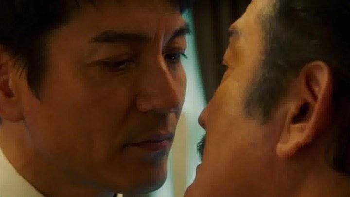 大叔之爱:爱情或死亡 台湾预告片4 (中文字幕)