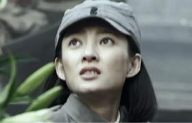 战神:王丽坤救死扶伤英勇牺牲