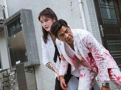 《黑白迷宫》底牌揭盅制作特辑 揭秘角色江湖情义故事