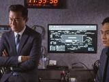 《反贪风暴2》提档6小时 古天乐张智霖针锋相对
