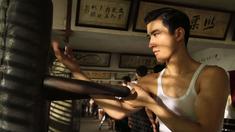 李小龙,我的兄弟 香港版预告片