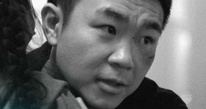 《铤而走险》曝主题曲MV  布瑞吉丁丁联手说唱山城迷局