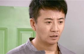 豆腐西施杨七巧-25:小爱需做肝移植手术