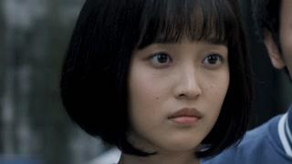 小南终于成了致远女朋友