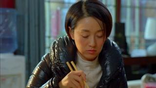 中国式关系第26集精彩片段1525797409348