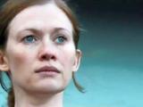 《末日之战》预告片 皮特追逐全球僵尸潮