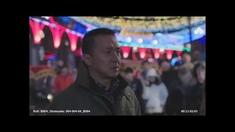 警察故事2013 删节片段