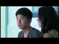 丈母娘来了全集抢先看-第27集-刘静先帮刘波还钱