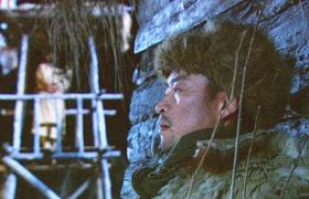 【寒冬】第31集预告-吴奇隆哥哥集中营里做任务