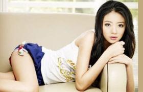 【边关烽火情】原创-娱乐圈的伪美女 安以轩躺枪