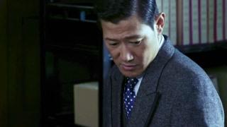 《战神》那么多人喜欢矢野浩二是有道理的