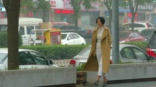 中国式关系第20集精彩片段1525797592754