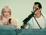 东成西就2011 《今宵多珍重》 MV