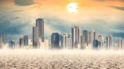 全球唯一无雨之都:600年不下雨房子不建屋顶,却养活800万人
