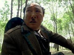 战旗第29集预告-金花抓住石井