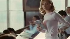 黑色闪电 主题曲MV