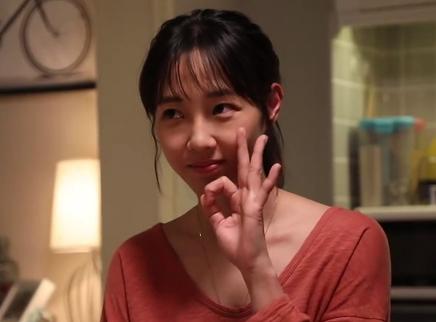 """《情圣2》生活启示录系列视频 肖央专宠""""女友""""白百何"""