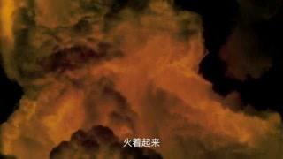 火光四溅,日本被吓懵了
