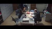 刘亦菲为了刘烨找律师,但律师也没办法