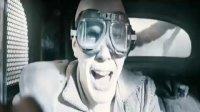 疯狂的麦克斯4:狂暴之路(预告片)
