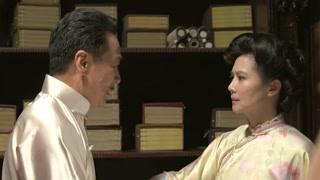 妻子发现丈夫的秘密 秦志豪就这样坦白了一切?
