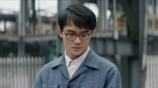 【大江大河】王凯演技大爆发