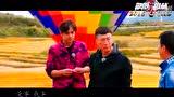《极限挑战》主题曲MV《男人的事》