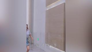 霸道总裁和他的小跟班 #DOU上热门  #世界欠我一个初恋